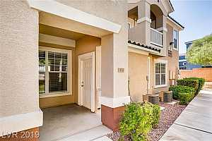 MLS # 2104884 : 5855 VALLEY DRIVE UNIT 1055