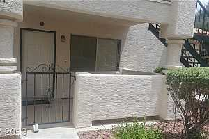 MLS # 2104937 : 7961 TERRACE ROCK WAY UNIT 101