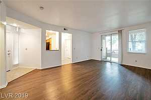 MLS # 2105406 : 5155 TROPICANA AVENUE UNIT 1122