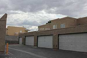 MLS # 2105792 : 6750 DEL REY AVENUE UNIT 161
