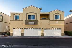 MLS # 2106367 : 6170 EAST SAHARA AVENUE UNIT 1069