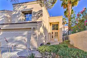 MLS # 2106618 : 7865 BLUEWATER DRIVE