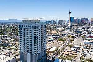 MLS # 2106794 : 200 HOOVER AVENUE #2102
