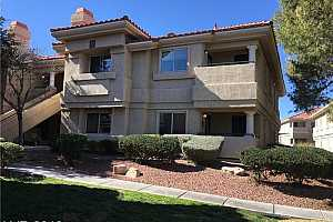 MLS # 2106861 : 1547 FRISCO PEAK DRIVE #0