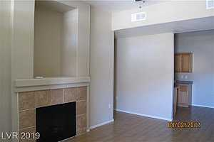 MLS # 2107111 : 3475 CACTUS SHADOW STREET UNIT 104