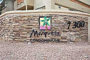 MLS # 2107121 : 7300 PIRATES COVE ROAD UNIT 1031