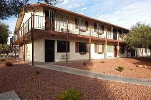 MLS # 2107190 : 4955 JEFFREYS AVENUE UNIT 510