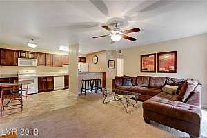 MLS # 2107449 : 5009 INDIAN RIVER DRIVE UNIT 150