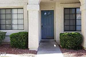 MLS # 2108096 : 4735 NARA VISTA WAY UNIT 103