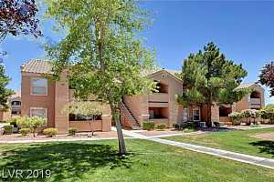 MLS # 2108284 : 8101 FLAMINGO ROAD UNIT 1063
