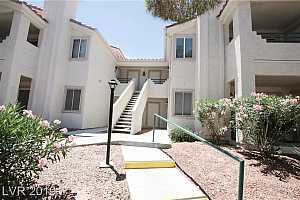 MLS # 2108400 : 816 YACHT HARBOR DRIVE UNIT 203