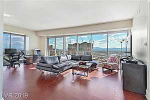 MLS # 2108668 : 2700 SOUTH LAS VEGAS BOULEVARD UNIT 4008