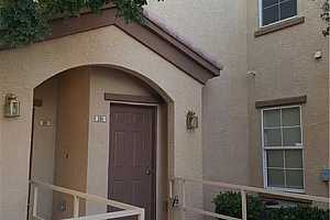 MLS # 2108937 : 3935 LEGEND HILLS STREET UNIT 201