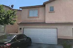 MLS # 2108958 : 2115 WILLIAM HOLDEN COURT
