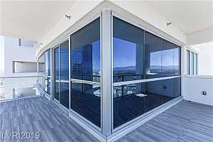 MLS # 2109489 : 2700 SOUTH LAS VEGAS BL BOULEVARD UNIT 4003