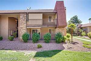 MLS # 2109543 : 5026 RIVER GLEN DRIVE UNIT 157