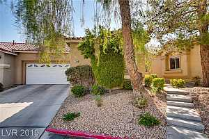 MLS # 2109801 : 1704 FRANKLIN CHASE TERRACE
