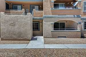 MLS # 2109823 : 220 MISSION CATALINA LANE UNIT 108