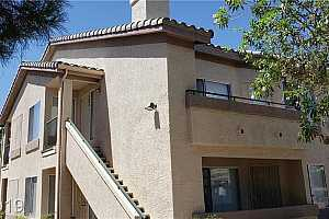MLS # 2109968 : 5710 TROPICANA AVENUE UNIT 2093