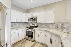 MLS # 2110104 : 251 GREEN VALLEY UNIT 5412