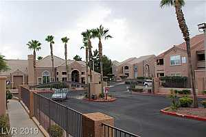 MLS # 2110226 : 8101 FLAMINGO ROAD UNIT 2177