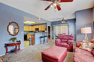 MLS # 2110773 : 4655 GOLD DUST AVENUE UNIT 138