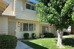 MLS # 2110842 : 5036 MOUNTAIN VISTA STREET