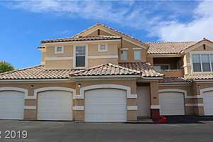 MLS # 2110944 : 5855 VALLEY DRIVE UNIT 2178