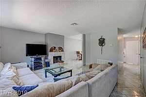 MLS # 2111106 : 259 GREENBRIAR TOWNHOUSE WAY