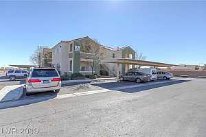 MLS # 2111377 : 7413 RUSSELL ROAD UNIT 251