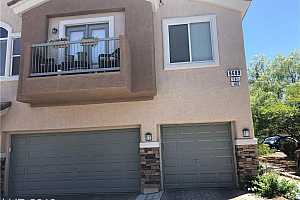 MLS # 2111579 : 8689 HORIZON WIND AVENUE UNIT 102