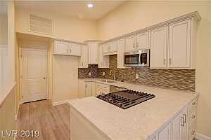 MLS # 2111828 : 1311 CAPRI DRIVE UNIT C
