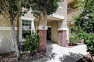 MLS # 2111976 : 5855 VALLEY DRIVE UNIT 1065