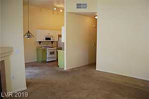 MLS # 2112073 : 3575 CACTUS SHADOW STREET UNIT 203