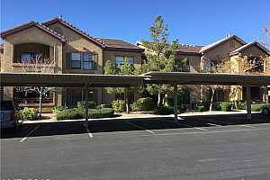 MLS # 2112369 : 8250 GRAND CANYON DRIVE UNIT 2078