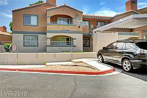 MLS # 2112453 : 5261 MISSION CARMEL LANE UNIT 201