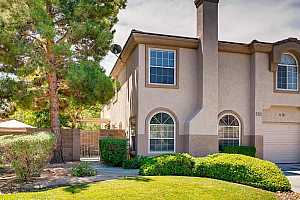 MLS # 2112759 : 1609 COAL VALLEY DRIVE