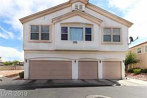 MLS # 2112846 : 5974 JAGGED CUT STREET UNIT 103