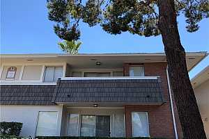 MLS # 2113045 : 737 OAKMONT AVENUE UNIT 1202