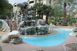 MLS # 2113059 : 4200 SOUTH VALLEY VIEW BL BOULEVARD UNIT 3046