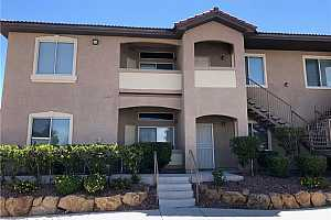 MLS # 2113074 : 2305 HORIZON RIDGE UNIT 1013