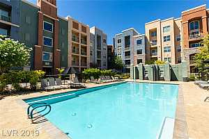 MLS # 2113592 : 38 EAST SERENE AVENUE UNIT 110