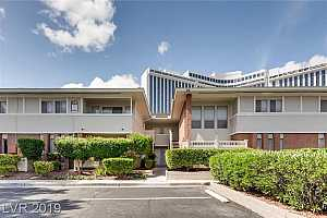MLS # 2113606 : 2831 GEARY PLACE UNIT 2926
