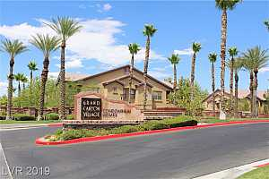 MLS # 2114036 : 8250 GRAND CANYON DRIVE UNIT 1122