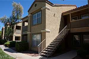 MLS # 2114258 : 2300 SILVERADO RANCH BOULEVARD UNIT 2194