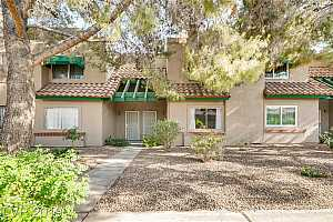 MLS # 2114273 : 6750 DEL REY AVENUE UNIT 135