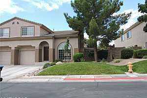 MLS # 2114395 : 1607 BOX STEP DRIVE