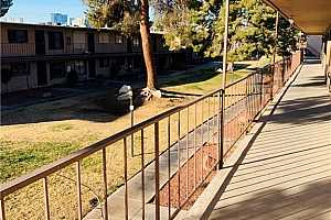 MLS # 2114543 : 605 ROYAL CREST CIRCLE UNIT 23