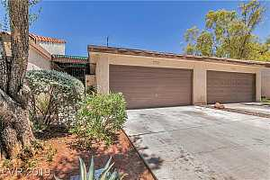 MLS # 2114550 : 3189 ASOLEADO CIRCLE