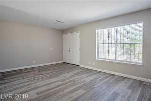 MLS # 2114976 : 3916 MILFORD PLACE